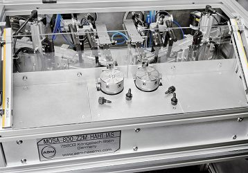 ASM Hasemo GmbH